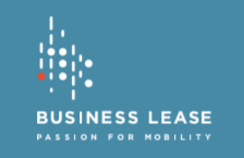 Business Lease - same cars, better care